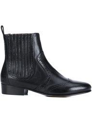 ботинки Челси 'Sibley'  Tabitha Simmons