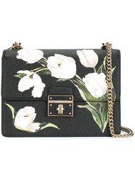 'Rosalia' shouder bag Dolce & Gabbana