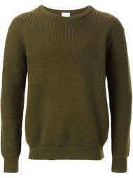 thermal jumper Cityshop