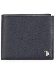 классический бумажник Tod's