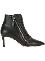 ботинки 'Dayton 65'  Jimmy Choo