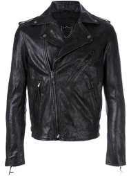 'St. Louis' biker jacket Htc Hollywood Trading Company