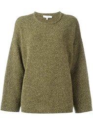 свитер 'Walton'  Iro