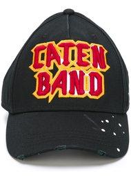 бейсбольная кепка 'Caten Band' Dsquared2