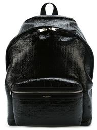 рюкзак 'Hunter' Saint Laurent