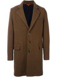 classic coat Barena