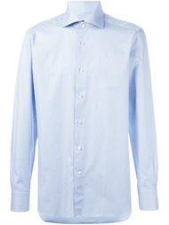 plain shirt Ermenegildo Zegna