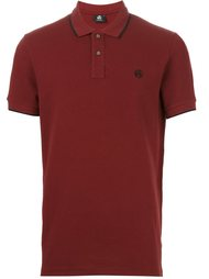 classic polo shirt PS Paul Smith