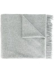 'Polska' scarf A.P.C.