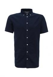 Рубашка Tailored
