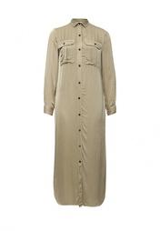 Платье Denim & Supply Ralph Lauren