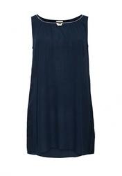 Платье PEP