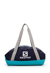 Сумка спортивная Salomon
