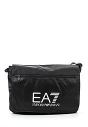 Сумка спортивная EA7