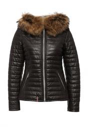 Куртка утепленная Oakwood