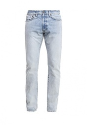 Джинсы Denim & Supply Ralph Lauren