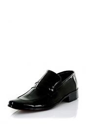 Туфли Tonny Black