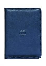 Обложка для документов Handwers