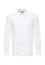 Рубашка Boss Orange