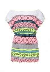 Платье Emdi