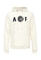 Худи Abercrombie & Fitch