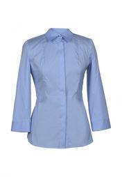 Рубашка Vassa&Co Vassa&;Amp;Co