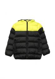 Куртка утепленная adidas Performance