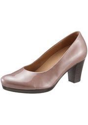Розовые Туфли GABOR