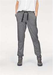 Трикотажные брюки BOYSENS