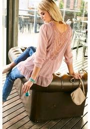 Туника Aniston