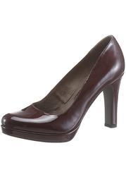 Красные Туфли tamaris
