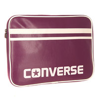 Чехол для ноутбука Converse Laptop Sleeve 13 Inch Purple