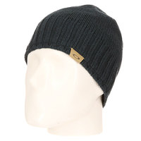 Шапка Oakley Girdwood Beanie Orion Blue