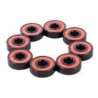 Подшипники для скейтборда Toy Machine Sect Abec 5 Orange