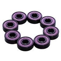 Подшипники для скейтборда Toy Machine Sect Abec 7 Purple