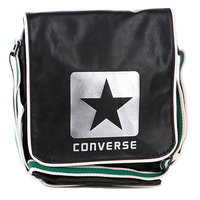 Сумка Converse Fortune Bag Black