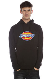 Кенгуру Dickies Nevada Black