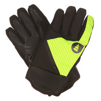 Перчатки Picture Organic Mappy Glove Black