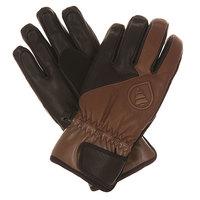 Перчатки Picture Organic Vision Glove Black
