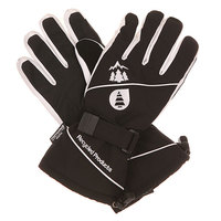 Перчатки Picture Organic Aramis Glove Black