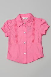 Блузка Ziwaa