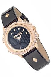 Часы наручные Just Cavalli