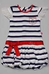 Платье Lilax Baby