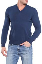 Пуловер VIADESTE