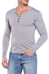Пуловер Daniele Alessandrini