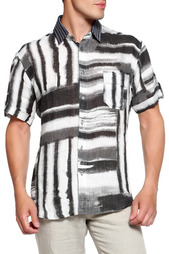 Рубашка Messori