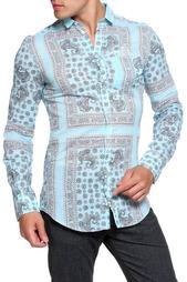Рубашка D&G D&;G