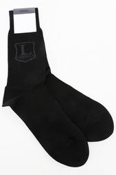 Носки Karl Lagerfeld