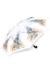 Зонт Jean Paul Gaultier