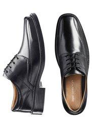 Туфли (коричневый) Bonprix